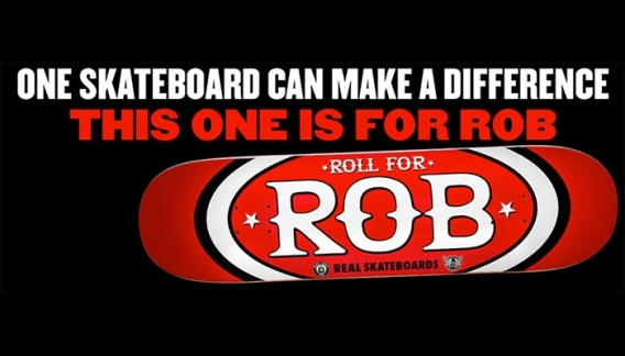 Roll for Rob2