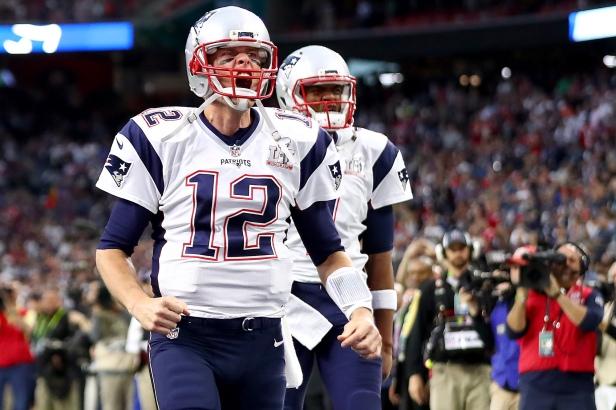 Brady NEA.jpg